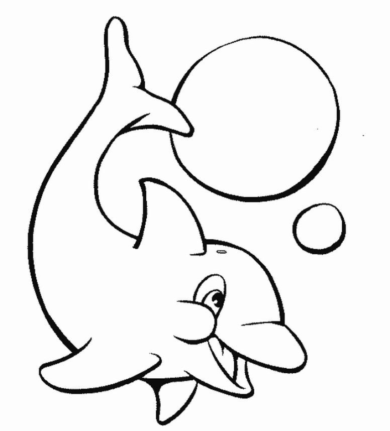 Dolphin Coloring Pages Coloring Lab Coloring Pages Coloring Pages
